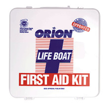Orion Life Boat First Aid Kit - $93.83