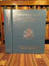 1993 Brakebill REVOLUTIONARY WAR GRAVES REGISTER Genealogy Rare Referenc... - $246.51