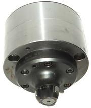 CO-OP TOOL STN004979-5 STN009339-36 STN009339-33 VEKTEK VEKTOR CLUTCH image 1