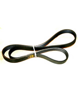 **NEW REPLACEMENT BELT**for MONTGOMERY WARD Air Compressor XER 6468 1hp ... - $15.83