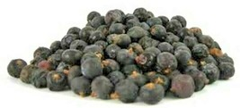 Quality Whole Juniper Berries Juniperus Communis Gin Spices of the World - $12.99