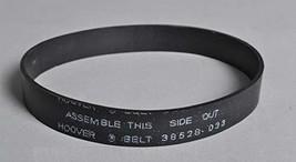 Hoover 38528033 Vacuum Cleaner Belt - $6.09