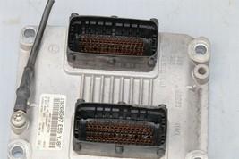 Cadillac Cts Ecu Ecm Engine Computer Electronic Control Module 19260507 image 2