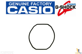 CASIO G-Shock G-600 Original Gasket Case Back O-Ring G-542 G-601 G-611 - $8.95