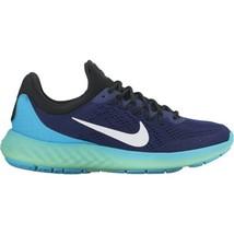Nike Shoes Lunar Skyelux, 855808400 - $208.00
