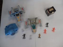 Playskool Star Wars Galactic Heroes X-wings and more - $24.74