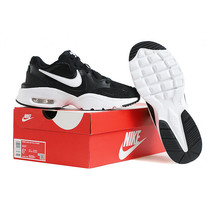 Nike Air Max Fusion Women's Running Shoes Casual Black CJ1671-003 - $99.99
