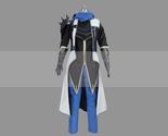 The rising of the shield hero ren amaki sword hero cosplay costume for sale thumb155 crop