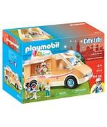 PLAYMOBIL® Ice Cream Truck - $15.99