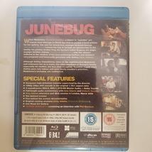 Junebug - UK Import [Blu-ray] image 3