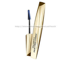 *L'OREAL* Voluminous FALSE FIBER LASHES Volumizing Mascara NEW! *YOU CHO... - $10.20