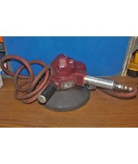 CHICAGO Pneumatic Grinder/Sander CP-4000 - $249.00