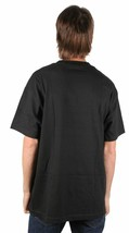 Primitive Apparel Angels Sexy Woman Men's Tee NWT image 2