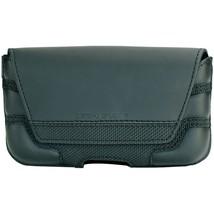Tough Mobile Tread Universal Smartphone Case With Belt Clip BOGL9261502 - $25.99