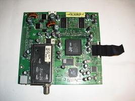 3860-0012-0187  tuner  board  for  vizio  vm60p - $19.99