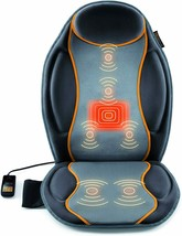 Medisana MC 810 Etui Sitz Massage Der Vibration 9 Programme 3 Intensitäten - £247.26 GBP