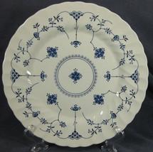 Churchill Finlandia Dinner Plate Georgian Collection England - $21.95