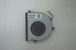 HP Notebook 15-BA083NR CPU Cooling Fan, 813946-001 - $13.86
