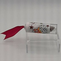 Hard Candy Painted Lady Lipstick 203 Party Girl - $7.91
