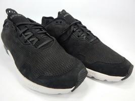 Saucony Shadow 5k 5000 Mod Original Homme Chaussures S40016-2 Taille 9 M (D)