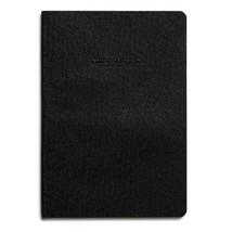 Campo Marzio Leather Journal - $12.99