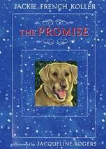 The Promise - $2.99