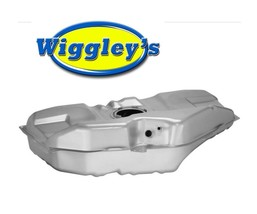 GAS FUEL TANK F90A, IF90A FORD FUSION MERCURY MILAN LINCOLN MKZ ZEPHYR image 1
