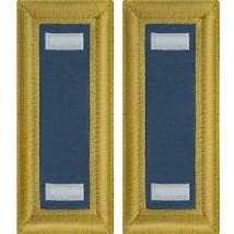 Genuine U.S Army Shoulder Strap: First Lieutenant Infantry - $46.51