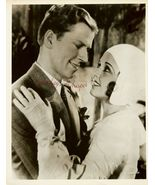 Jack Whiting Irene Delroy Life of the Party Movie PHOTO - $9.99