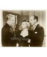 Bette Davis Gene Raymond Ex-Lady VINTAGE Movie ... - $14.99