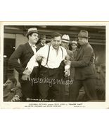 Buck Jones Headin' East Original Vintage Movie ... - $9.95