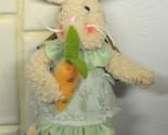 Green bunny carrot thumb155 crop
