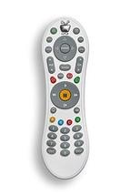 TiVo Bolt Remote Control, White (COO286) - $35.15