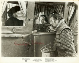Vanessa Redgrave Mary Queen of Scots 2 ORG PHOTOS - $9.99