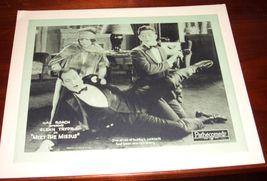Hal ROACH Glenn TRYON Blanche MEHAFFEY ORG Pathe LC - $19.99