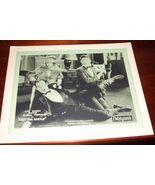 Hal ROACH Glenn TRYON Blanche MEHAFFEY ORG Path... - $19.99