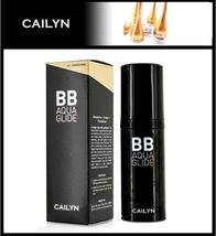 Cailyn BB Cream Aqua Glide Moisturizer Primer Concealer image 2