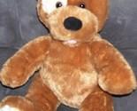 Build a bear brown sugar puppy plush thumb155 crop
