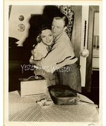 Van Heflin Kathryn Grayson 7 Sweethearts Org 1942 PHOTO - $9.99