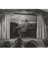 Victor MATURE My Gal Sal Piano ORG Movie PHOTO ... - $9.99