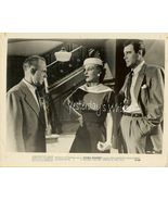 Rod Cameron Double Jeopardy 4 1955 Movie Lobby ... - $19.99