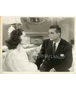Viveca Lindfors Kent Smith Film Noir ORG Movie PHOTO - $9.99