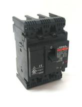 Fuji Electric EA33AC Circuit Breaker 10A - $29.52