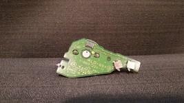 New Sensor Board Motor for PS4 Blu-Ray Drive Load Eject KLD-001 KES-860a KEM-860 - $24.00