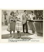 Cindy Carol James Darren Gidget goes to Rome Or... - $9.99