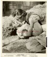 Terry Moore Black Spurs Original Western Movie PHOTO - $9.99