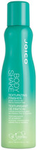 Joico Body Shake Texturizing Finisher Spray 6.9oz - $26.00