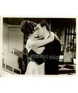 Connie Francis Jim Hutton Looking for Love Org Photo - $4.95