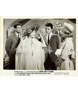 Cindy Carol James Darren Gidget goes to Rome 2 ... - $9.95