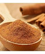 RUVI green Cinnamon Powder, Fresh Pure Organic, True Ceylon, Cinnamon Ve... - $3.96